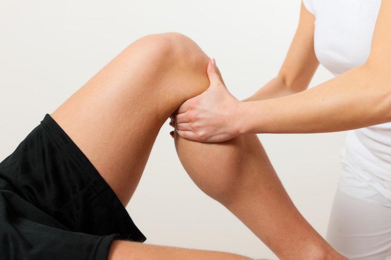 ostéopathie montréal sport ostéopathie montreal sportifs osteopathe montreal ostéopathe blessure montréal osteopath montreal ostéo montréal osteo