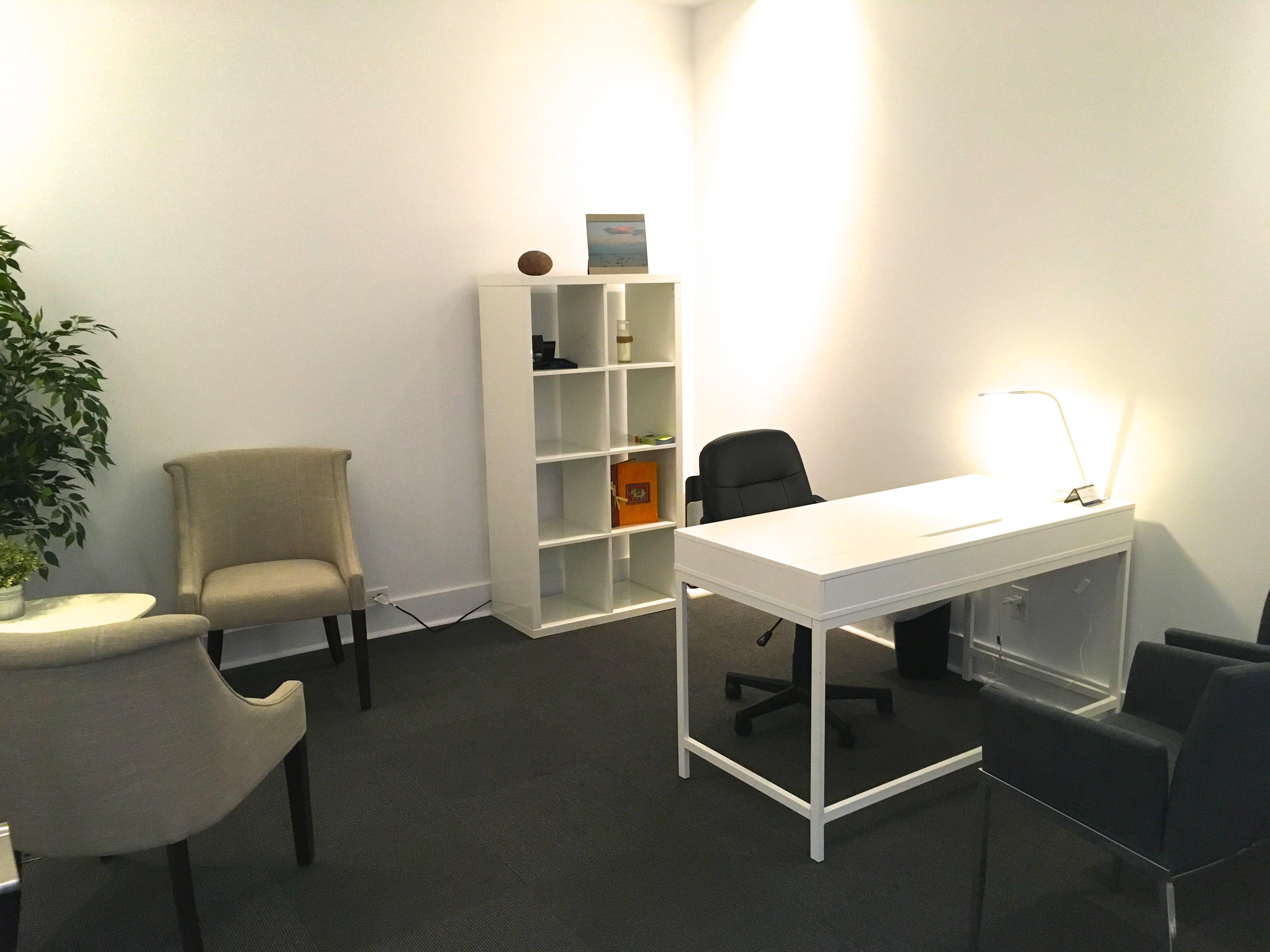 Montréal location bureaux à louer Montreal Santé Plateau Mont Royal